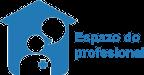 Espazo do profesional Logo
